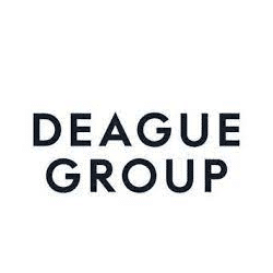 Deague Group