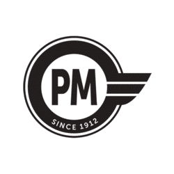Preston Motor Group